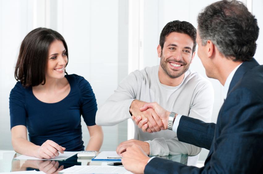 Pautas para diseñar un buyer persona