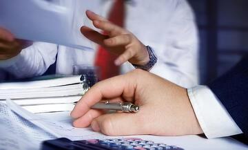 Las consultorías: una herramienta clave para cerrar la venta