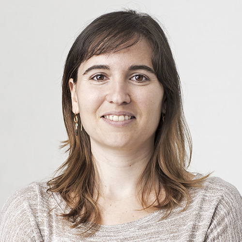 Marina Melé InboundCycle