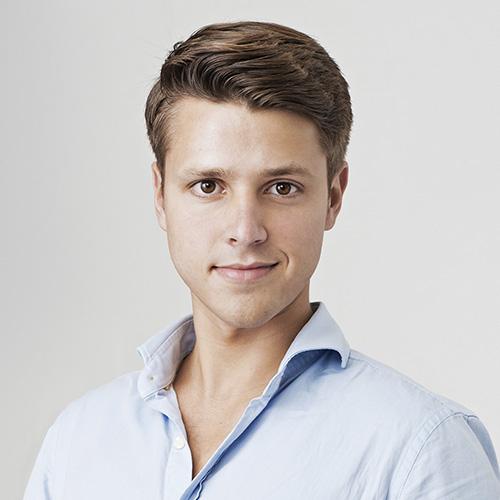 Dirk Breeuwer