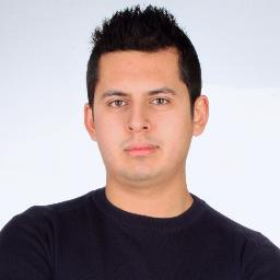 Dean Romero