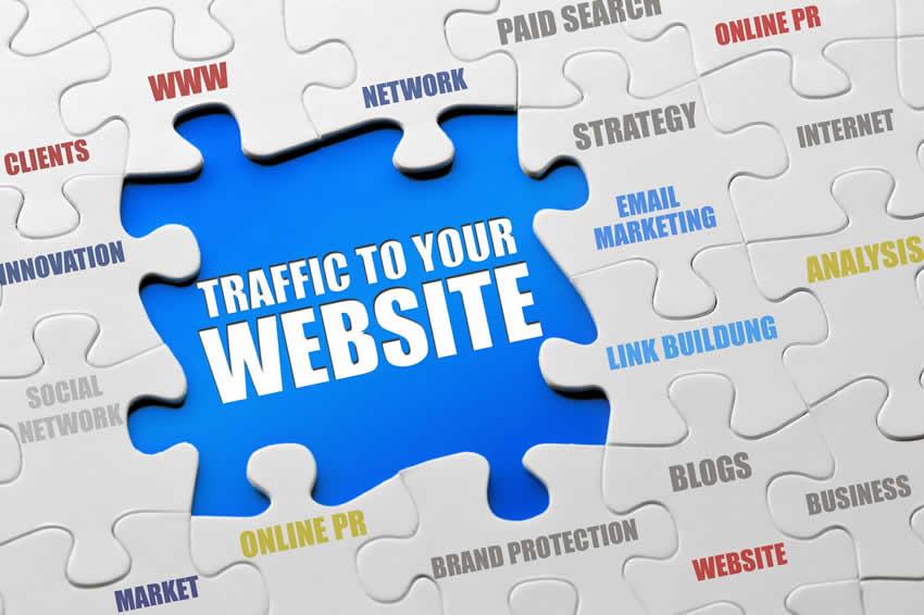 tráfico_web