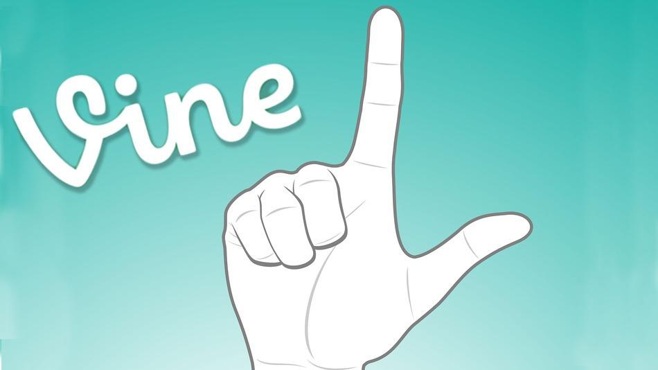 unpopular-now-vine