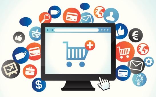 automatizacion_del_marketing