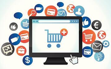 Automatización del marketing: 5 razones para tenerla en cuenta