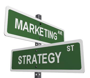 Marketing de Influencers: una nueva estrategia cada vez más en boga