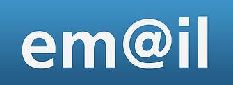 campaña de emailing