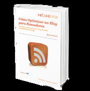 optimizar blog para buscadores