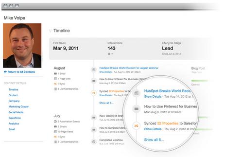 Captura de pantalla 2012 08 30 a la(s) 11.24.46