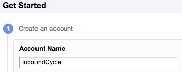 google tag manager nombre de cuenta