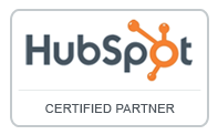 certified partner spain