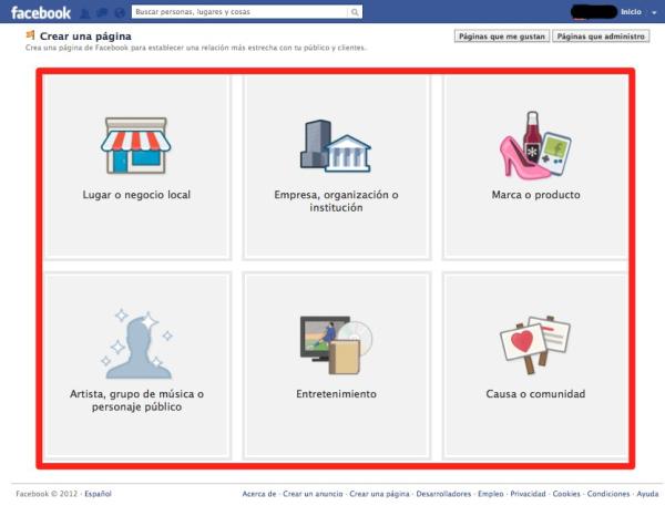 pagina facebook empresa 2