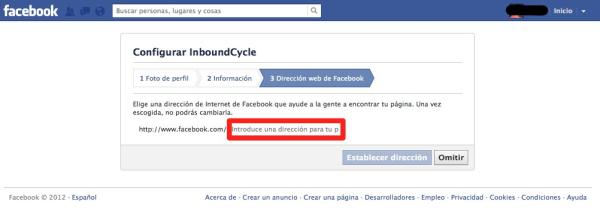 pagina facebook empresa 5