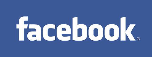 pagina facebook empresa