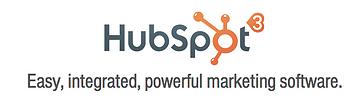 Hubspot lanza la nueva versión de su software de Inbound Marketing: 3