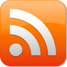 blog marketing de contenidos