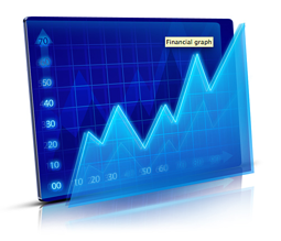 incrementar trafico web