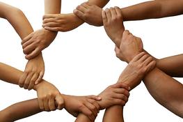 marketing online coordinado