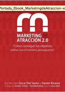 marketing de atracion 2.0
