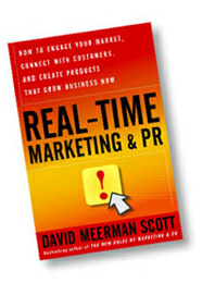 real-time-marketing-and-pr
