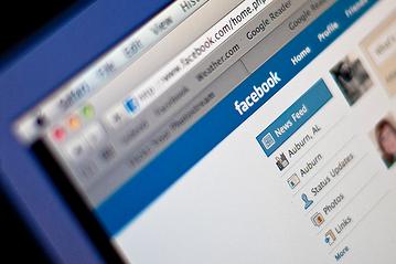 ¿Por qué debes usar Facebook si eres una empresa?