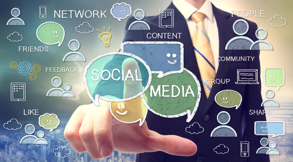 workflow-engagement-social-media.jpg