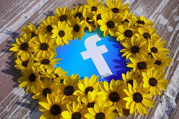 La importancia de definir a tu público objetivo en Facebook