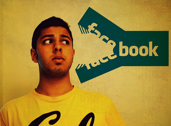 ObjetivosFacebook
