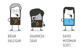 brian halligan and darmesh shah.png