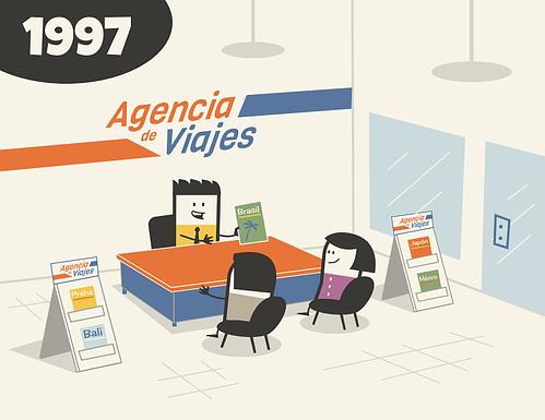 publicidad-agencias-de-viaje-google