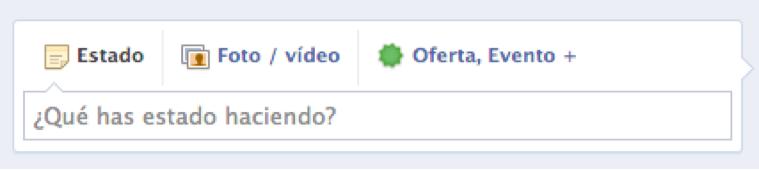 Cómo segmentar el contenido en tu página de Facebook