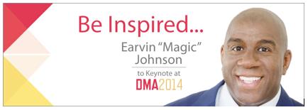 DMA 2014: Mi crónica personal de uno de los eventos de marketing más importantes del mundo
