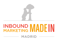 cta inbound marketing madein madrid ICEMD e InboundCycle organizan el Inbound Marketing Made in Madrid