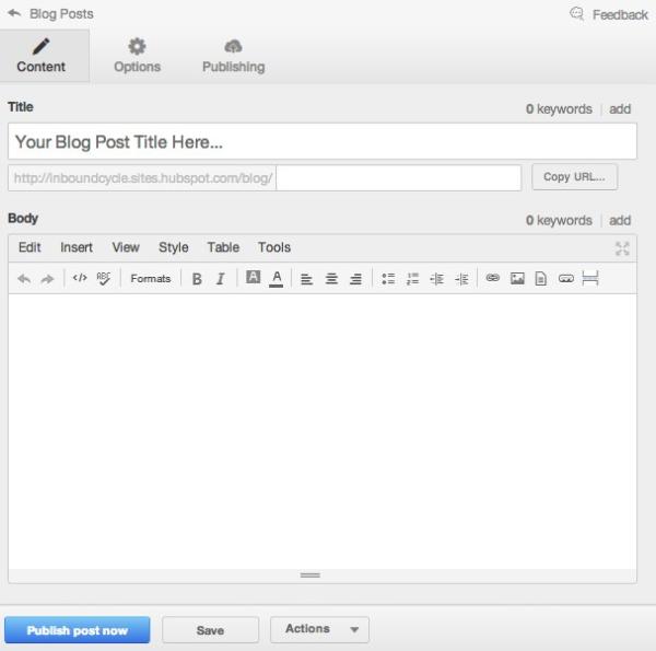 blog cms hubspot resized 600