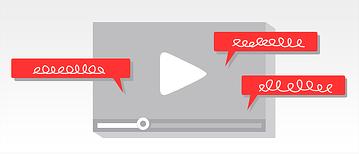 ¿Qué son las anotaciones en Youtube y cómo funcionan?