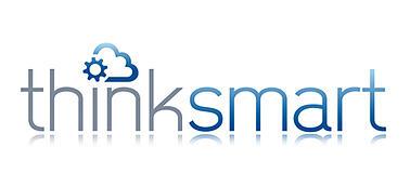 thinksmart_logo_sol