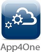 icono_app4one