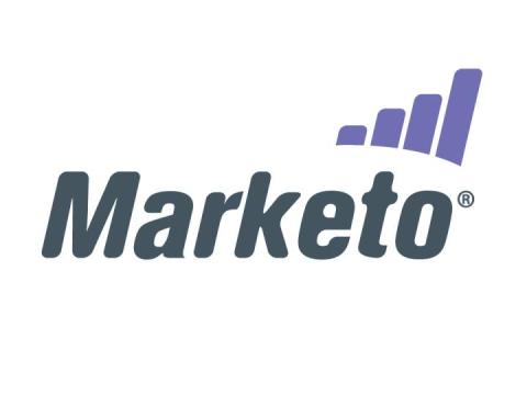 logotipo marketo