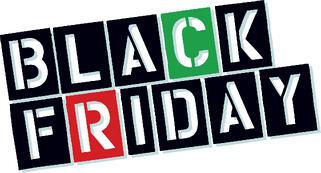 sitemgr_Black-Friday