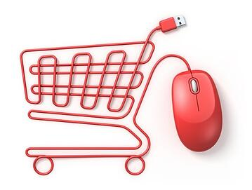 Mejores tiendas online en 2014