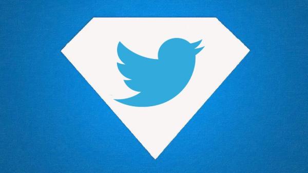 Twitter para empresas: glosario
