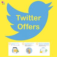 TwitterOffers_IEBS-01