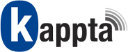logo.png.pagespeed.ce.k6byM1XM9F