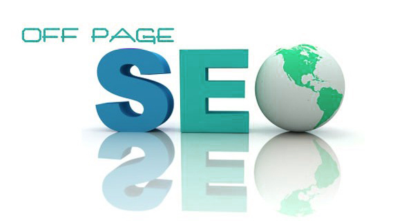 off-page-seo-tips-598x320