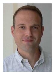 El Emailing de Fidelización - por Jordi Puig, director de Digital Response