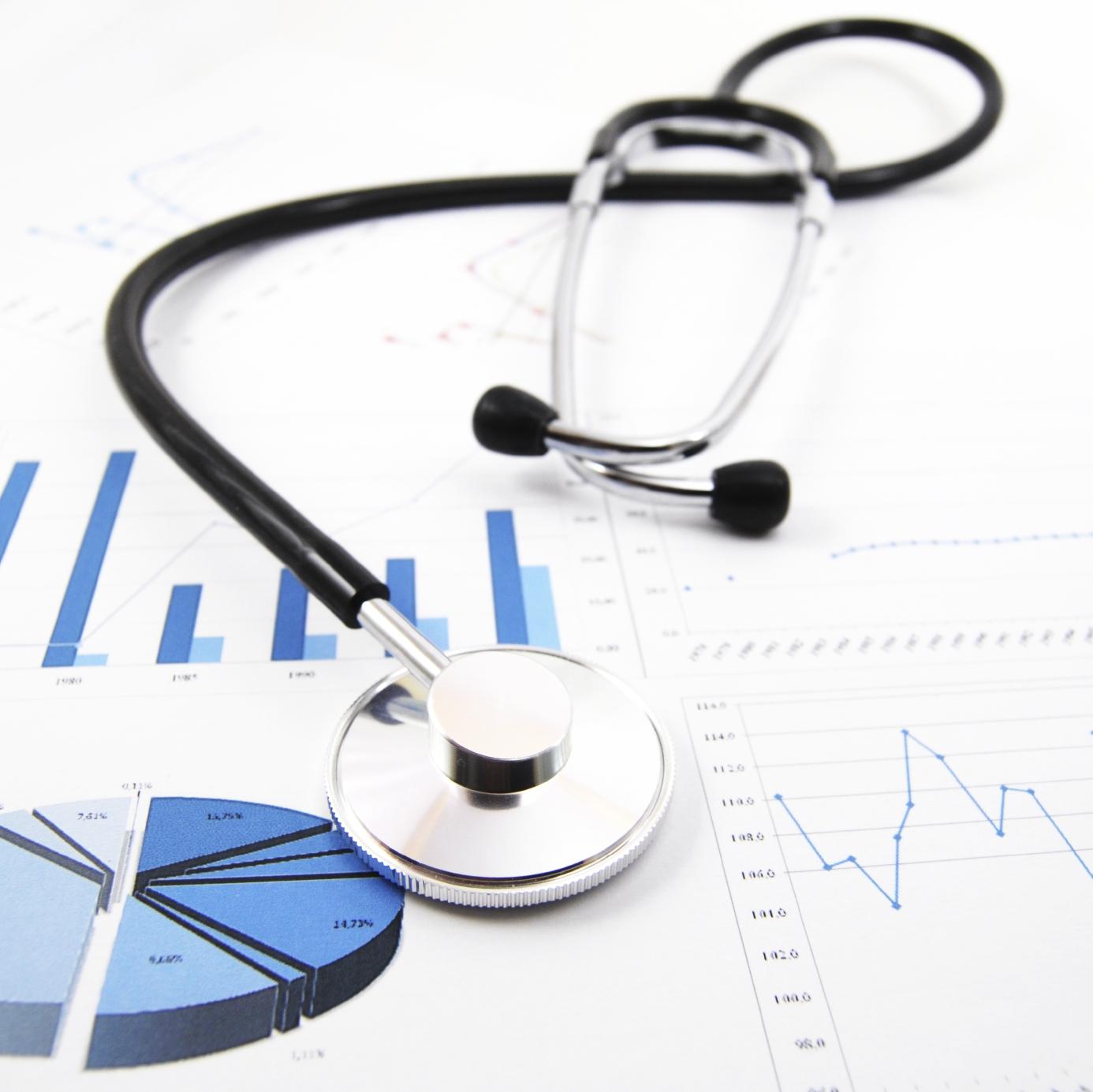 ¿Cómo puede rentabilizar sus contenidos la industria farmacéutica?