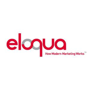 Eloqua: una herramienta de inbound marketing moderna e integral [+Vídeo]