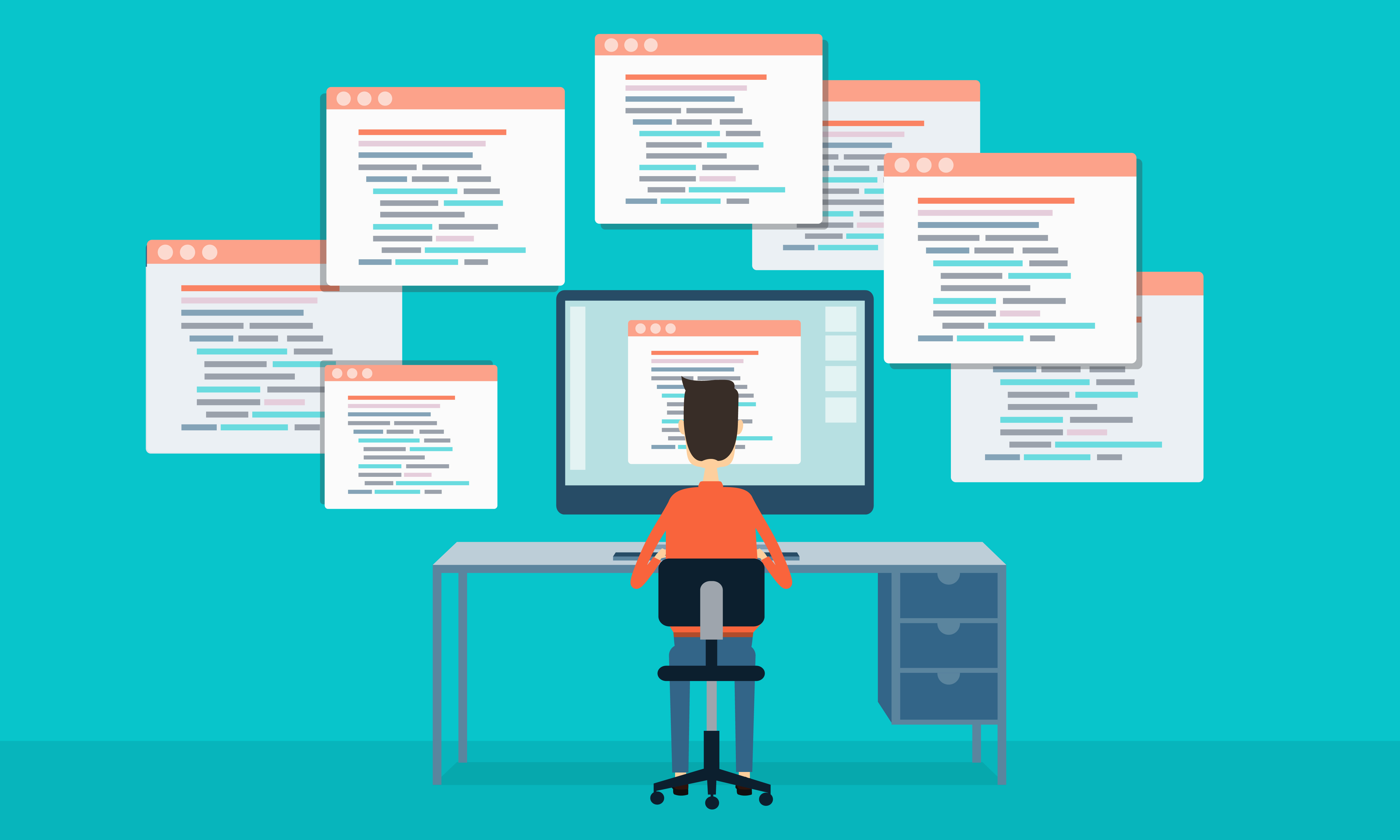 Landing Pages en el Inbound Marketing: 7 buenas prácticas de optimización de la conversión