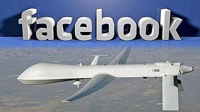 TECNOLOGIA-Drones-facebook