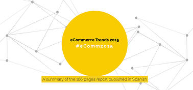 eCommerce-trends-2015
